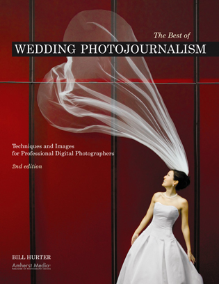 Best-of-wedding-photojournalism