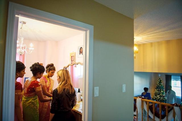wedding-photographer-phototerra-toronto-montreal